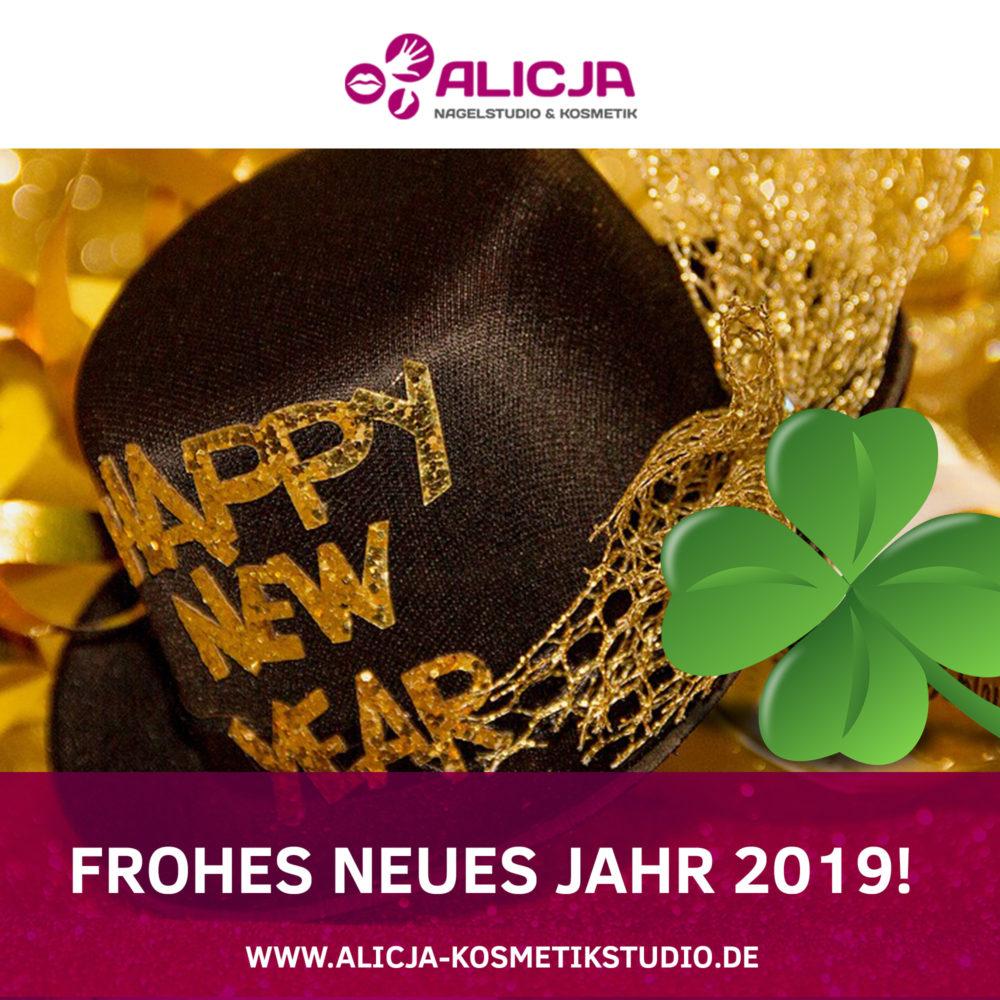 2019-01 Neujahr Alicja Wiesbaden