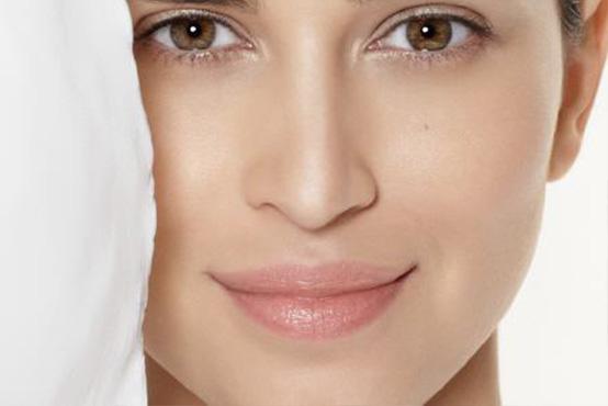 kosmetik-nagelstudio-wiesbaden-21