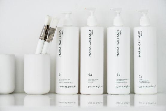 kosmetik-nagelstudio-wiesbaden-555-069977