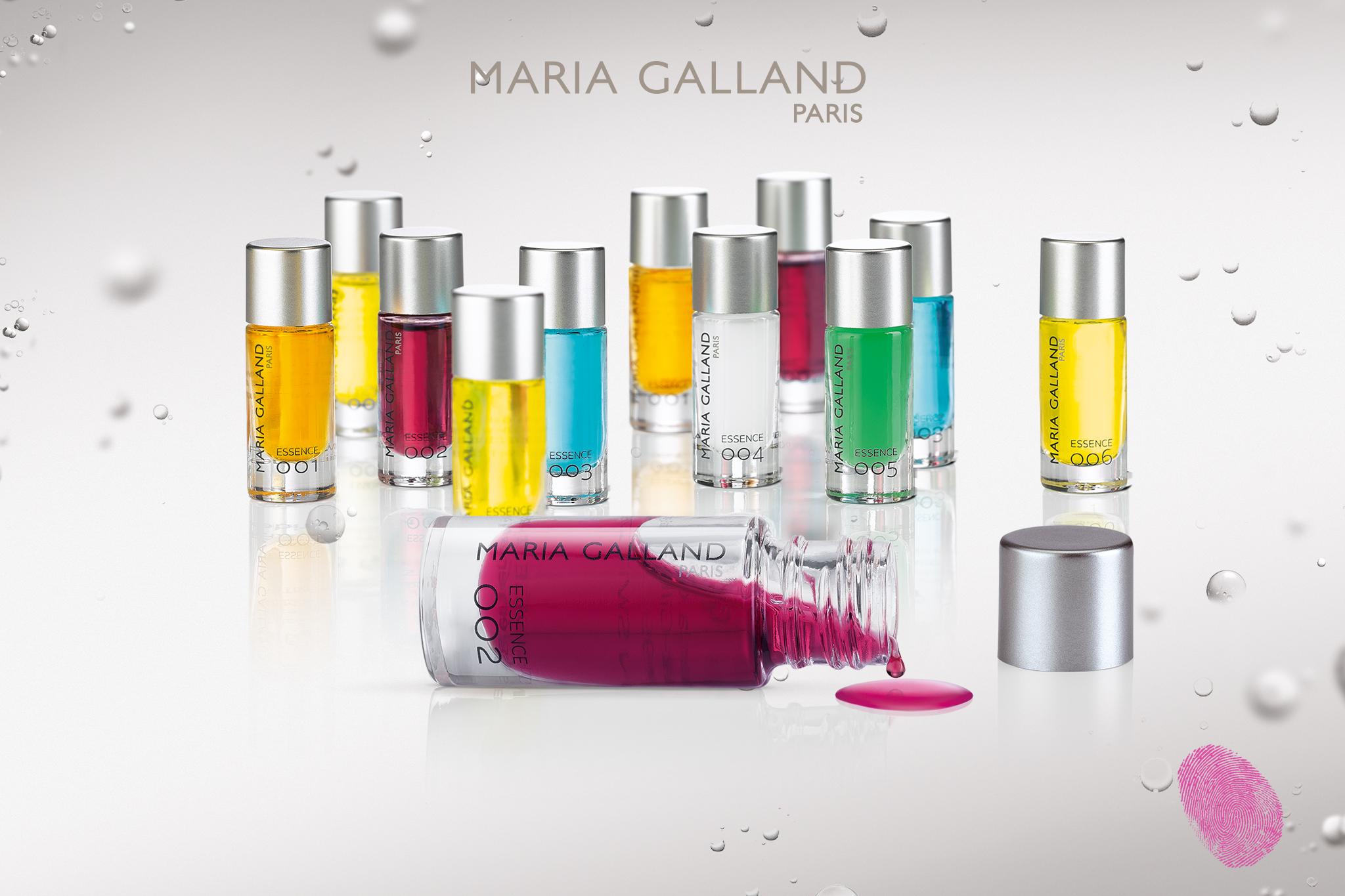 produkte-maria-galland-wiesbaden-1