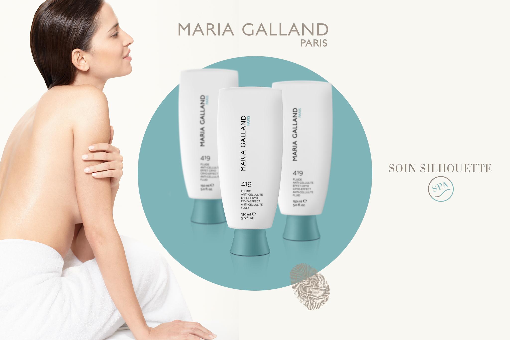 produkte-maria-galland-wiesbaden-2