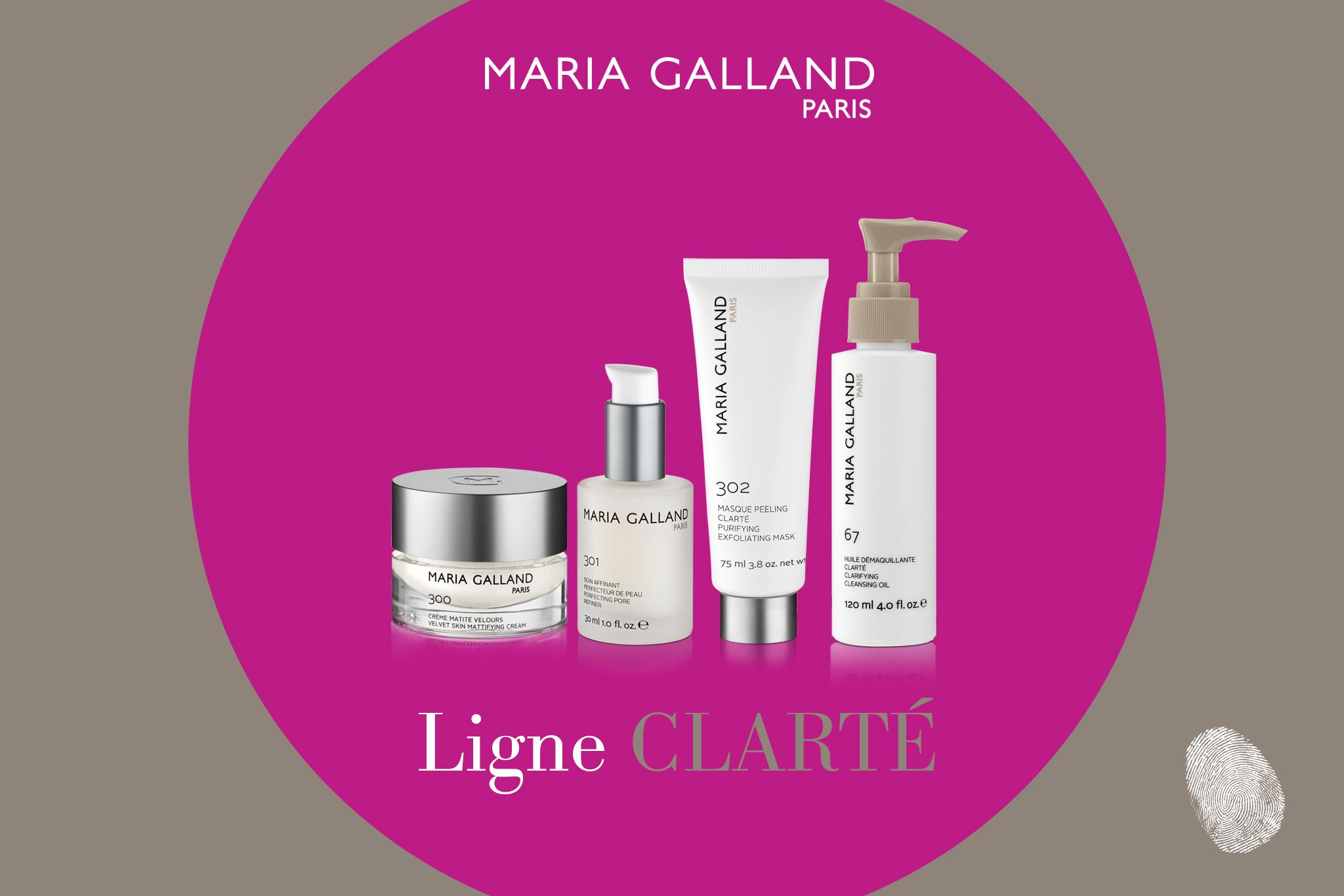 produkte-maria-galland-wiesbaden-3