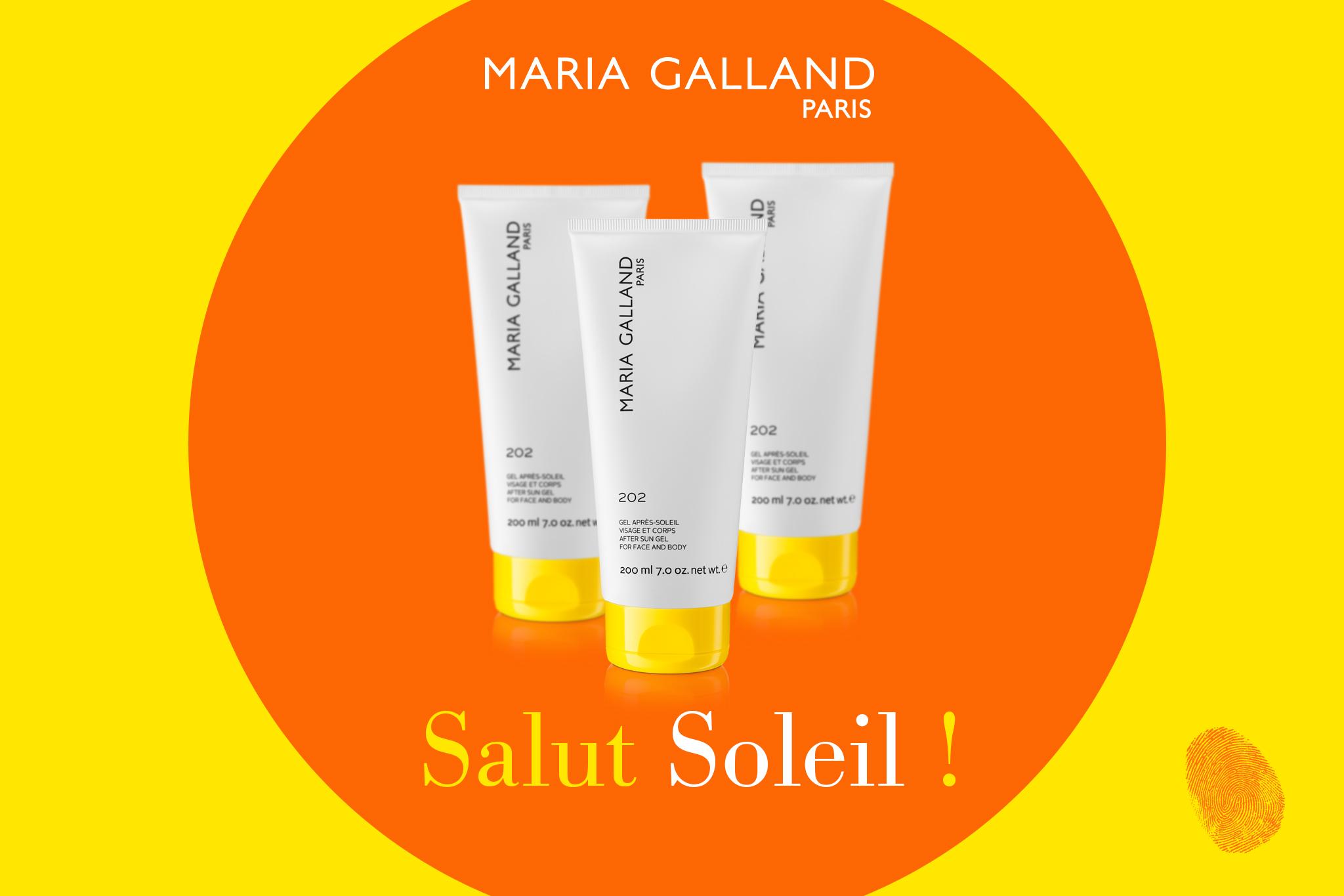 produkte-maria-galland-wiesbaden-4